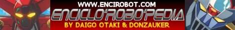 http://www.encirobot.com/3links/encirobot_468x60.jpg