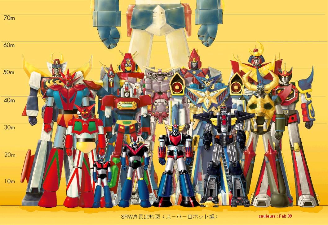 Super Robot Wars Original Generation  اتحاد الابطال الاللين مع بعض فى مسلسل 20حلقه alt2.jpg