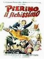 Pierino il fichissimo (1981) streaming film megavideo