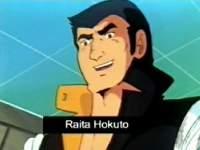 raita01