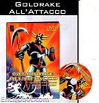 goldrake all attacco dvd storm02