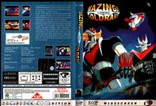 mazinga vs goldrake dvd explosionvideo1 cover02