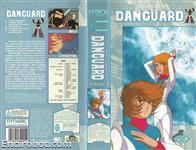 danguard vhs dynamic01 02