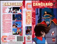 danguard vhs granata02 01