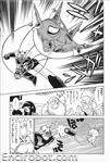 src mazingerz anthology07