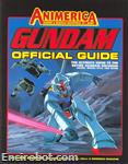 animerica gundam official guide01