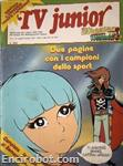 tv junior1 09 01