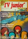 tv junior1 10 01