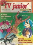tv junior1 12 01