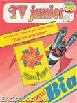 tv junior3 35 01