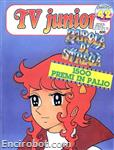 tv junior3 42 01