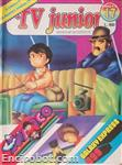 tv junior4 17 01