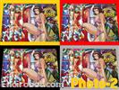 books channel mix img600x450 1216080113pp95qv27585