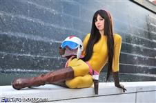 cosplay from web 5 60
