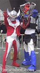 cosplay from web 5 64