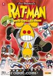 ratman collection04