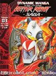 getter robot saga dynamic3 01