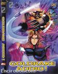 goldrake addio dvd storm cover01