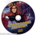 goldrake addio dvd storm seri01