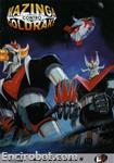 mazinga vs goldrake dvd explosionvideo1 cover01