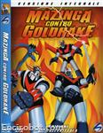 mazinga vs goldrake dvd stormovie cover01
