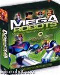 mega robot box cover01