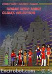 roman robo anime climax selection01