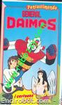 daimos vhs stardust01