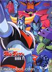 grendizer dvdjap box1 cover01
