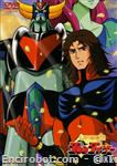 grendizer dvdjap box2 cover01