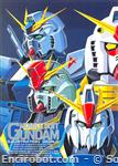 msgundam illustration world01