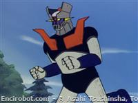 mazinger strike white hands01