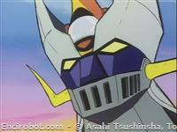 great mazinger01
