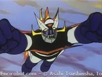 great mazinger02