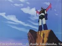 great mazinger03