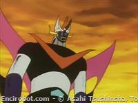 great mazinger05