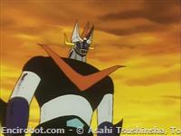 great mazinger06