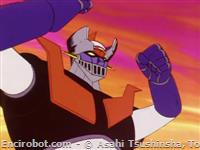 mazinger breast fire01