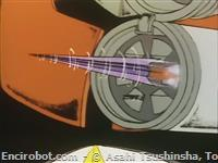 mazinger drill missiles02