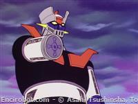 mazinger rocket punch03