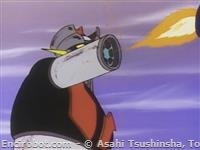 mazinger rocket punch08