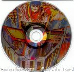 eternal edition 2 cd01