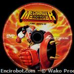 mechander dvdmovie storm serig01